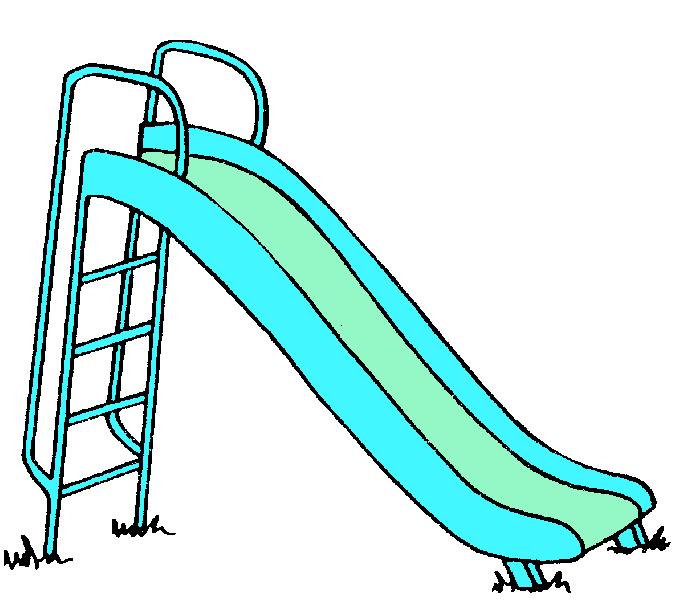 shpliteracy summer slide